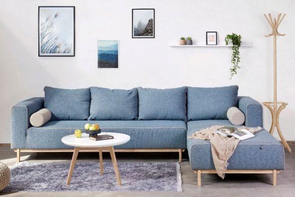 Sofa TALIA