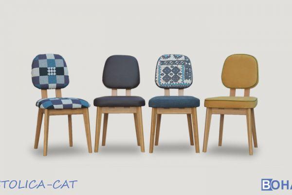 Stolica+CAT