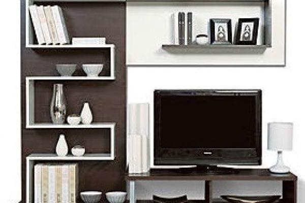 TV+vitrina+INTERO